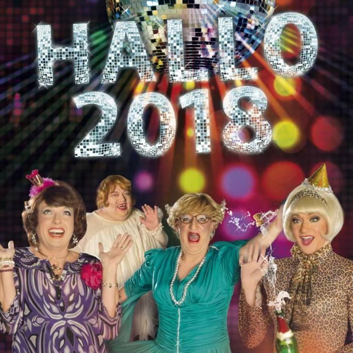 Hallo_2018_mit-Typo_Foto-Joern-Hartmann_RGB