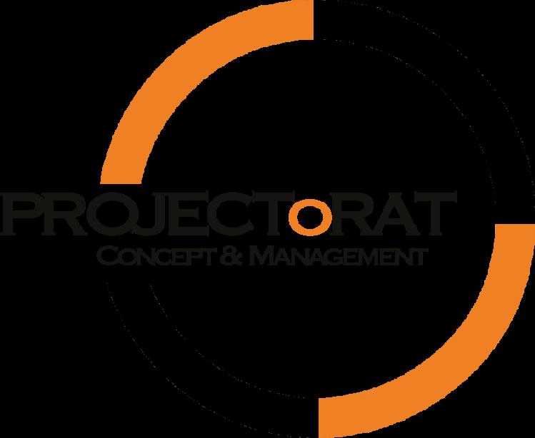 Logo Projectorat