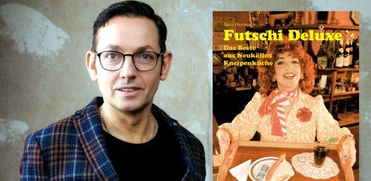 cropped-bob-schneider-futschi-deluxe2.jpg